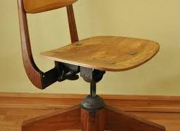 Antique Desk Chair Parts Old Oak Office Chair Parts Desk Jaycee Old Charm Oak Office
