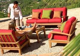 Outdoor Patio Furniture Reviews Teak Furniture Reviews Outdoor Furniture Teak Outdoor Patio