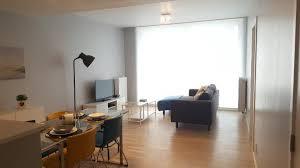 chambre a louer 93 appartement à louer à bruxelles 2 chambres 93m 1 400