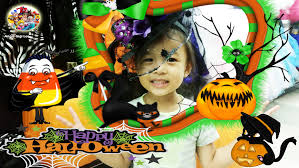 halloween costumes candy corn itsy bitsy spider pumpkin patch toy hunt m u0026m candy corn halloween