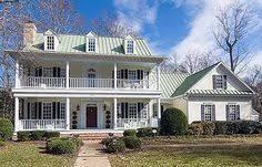 southern plantation style house plans plan 42156db your own southern plantation home southern