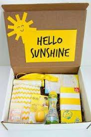 cheer up care package the 25 best cheer up gifts ideas on cheer someone up