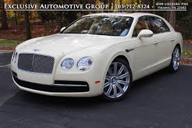 bentley prices 2015 2015 bentley flying spur review walk around for sale lease