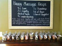 kitchen bridal shower ideas 20 best kitchen themed party images on pinterest free printables