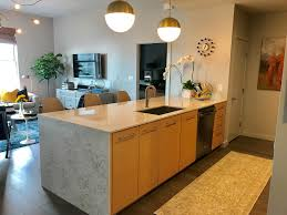 kitchen remodeling dallas texas renowned renovation