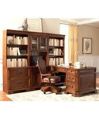 Space Saver Desks Home Office Appealing Desk Top Space Saving Desks Home Office Ideas Desk Desks
