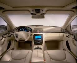 mercedes s500 2003 2003 mercedes s class review ratings specs prices and