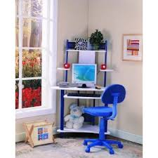 Children Corner Desk Study Desks For We Buy Cheaper