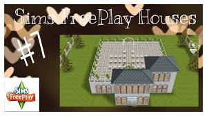 freeplay wedding venue house idea 7 youtube