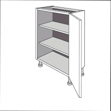 profondeur meuble cuisine ikea meuble cuisine profondeur 30 cm meuble de cuisine profondeur 30 cm