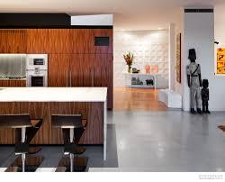 Kitchen Breakfast Bars Designs 19 Kitchen Breakfast Bars Designs Hall And Kitchen In River