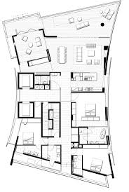 Cannon House Office Building Floor Plan by 111 Best Concepts Planning Images On Pinterest Architecture