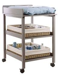 Baby Changing Table With Bath Tub Portable 2 In 1 Baby Changing Table And Bath Tub Stand 50 130