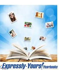 yearbook publishing a trusted yearbook company expresslyyours specializes in