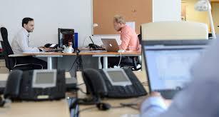 immobilier de bureaux immobilier de bureaux au luxembourg les banques s activent
