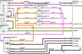 rover 25 stereo wiring diagram 4k wallpapers