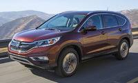 honda crv wrench light honda cr v questions what does the wrench light mean cargurus