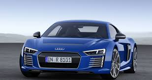 audi r8 car wallpaper hd audi r8 2015 blue 4k ultra hd wallpaper ololoshenka pinterest