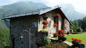 Wochenendhaus Kaufen Kaufen In Italien