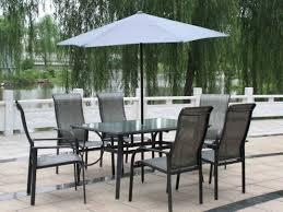 White Wicker Patio Furniture - exterior interesting smith and hawken patio furniture with white