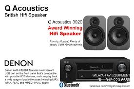 best home theater audio receiver best home theater system in malaysia wilayah av equipment your