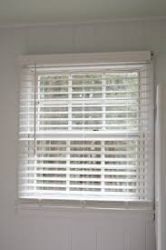 faux wood mini blinds with ideas hd images 12247 salluma
