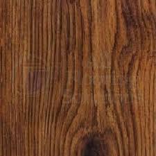 legend flooring 10mm laminate scraped oak burnt caramel