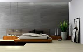Minimalist Interior Design Simple Best Ideas About Bedroom Design - Minimalist interior design style