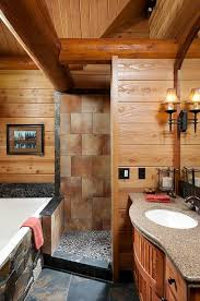 log home bathroom ideas 9 best log homes images on log homes architecture and