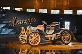 mercedes benz museum mercedes benz museum stuttgart pictures museum history
