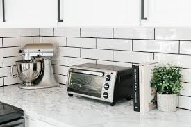 what is the best backsplash for a kitchen the best kitchen backsplash materials