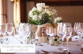 curradine barns wedding flowers u2013 passion for flowers