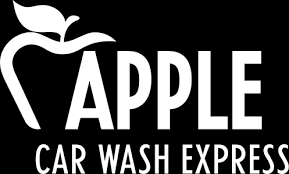 car wash u0026 detailing in york u0026 red lion pa apple car wash express
