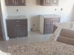venetian gold light granite stone solutions granite venetian gold granite with flat polish edging