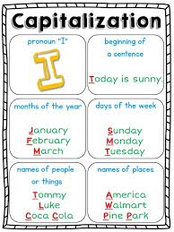 7 best language and grammar images on pinterest 1st