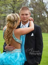 prom photo ideas prom hairstyle blue prom dress prom by mary
