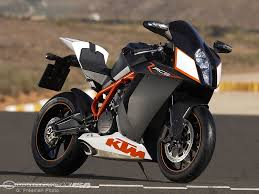ktm motocross helmets best 25 ktm motorcycles ideas on pinterest ktm atv motocross