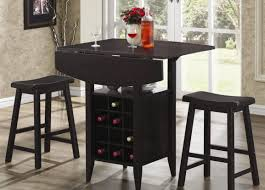 bar in dining room bar in home bar table engaging modern home bar furniture