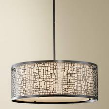 lighting u0026 lamp modern pendant lighting modern pendant