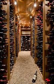 Wine Cellar Floor - wine cellar w i n e c e l l a r pinterest wine cellar will