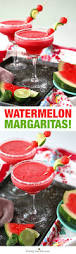 233 best food and drinks images on pinterest food and drinks