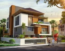 ultra modern home design house exterior design bungalow ultra modern home designs home