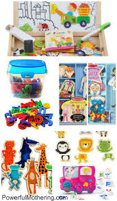 547 best preschool 3 5 years old images on pinterest toddler