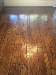 paste wax for laminate floors