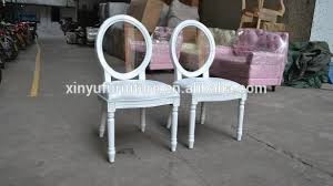 white wedding chairs pretty inspiration kids party furniture white wedding chairs in style xd1003 rental nj 585x329 jpg