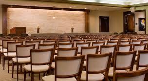 chapel interior shalom memorial park and shalom funeral home
