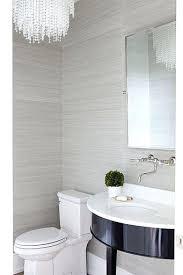 bathroom wallpaper ideas modern wallpaper bathroom 31women me