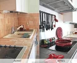 renovation carrelage cuisine peinture pour carrelage cuisine peinture pour carrelage cuisine