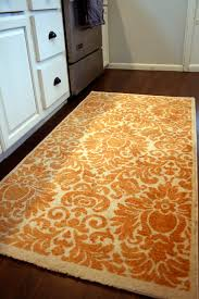 Yellow And Gray Kitchen Rugs Yellow Kitchen Rug Roselawnlutheran