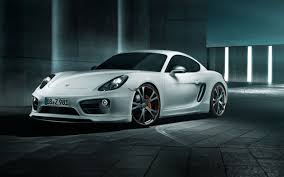 miami blue porsche wallpaper porsche wallpaper wallpapers browse